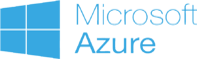 407-4070477_microsoft-migration-dublin-shannon-transparent-background-microsoft-azure
