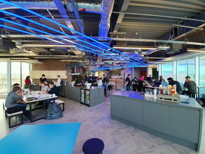 ggj-wargaming-office