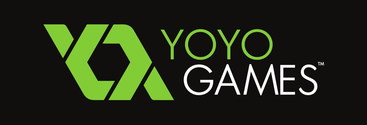 1200px-YoYo_Games