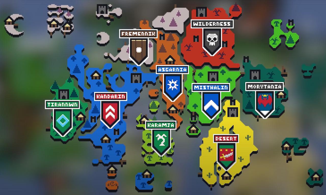 1280px-Trailblazer_League_map