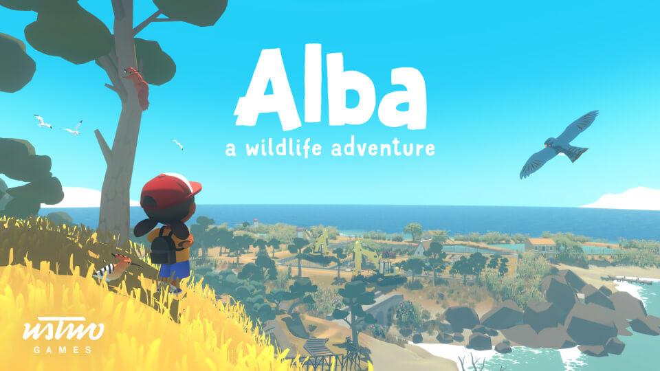 Alba-wildlife-adventure-banner