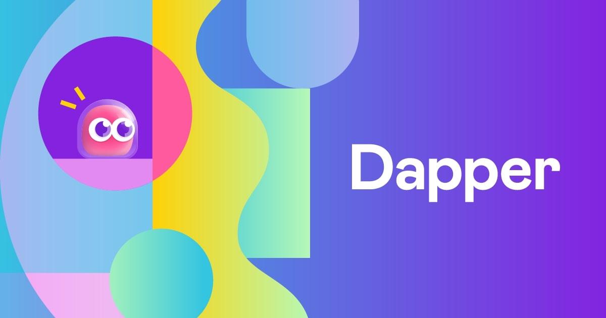 Dapper-labs
