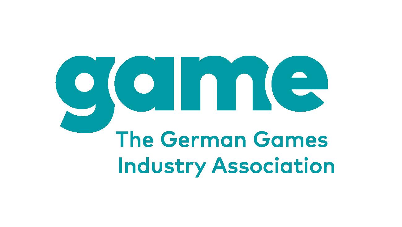 Game_Logo-ENSchutzzone_RGB