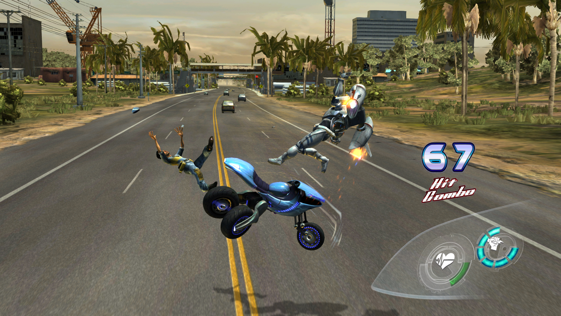 LocoCycle-Steam-Screenshot-7