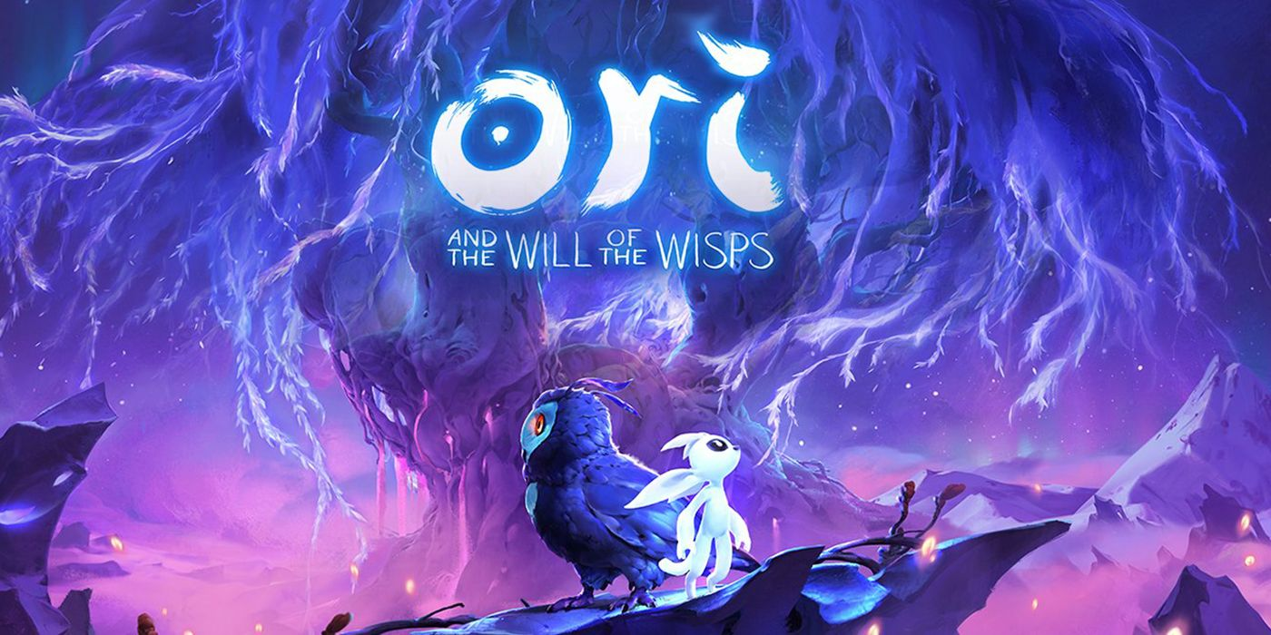 Ori-and-the-Will-of-the-Wisps-Artwork