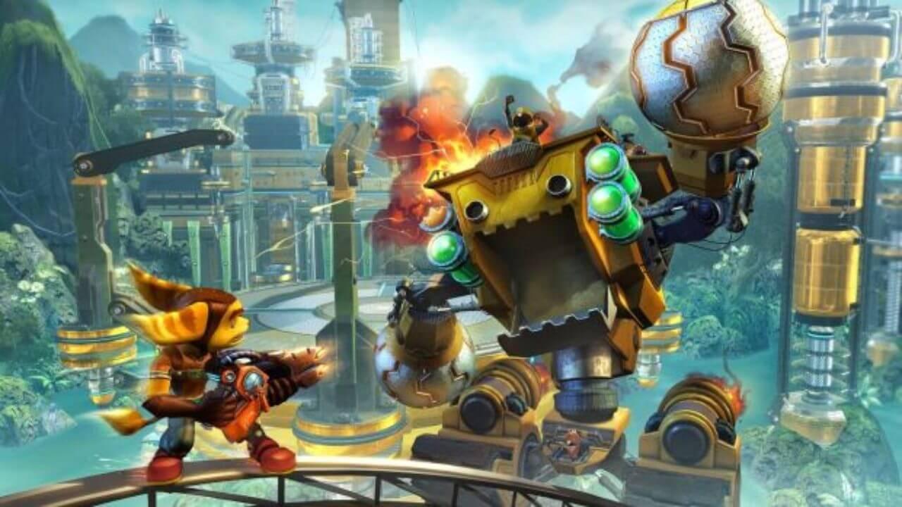 Ratchet-Clank-PS4-1280x720 (1)