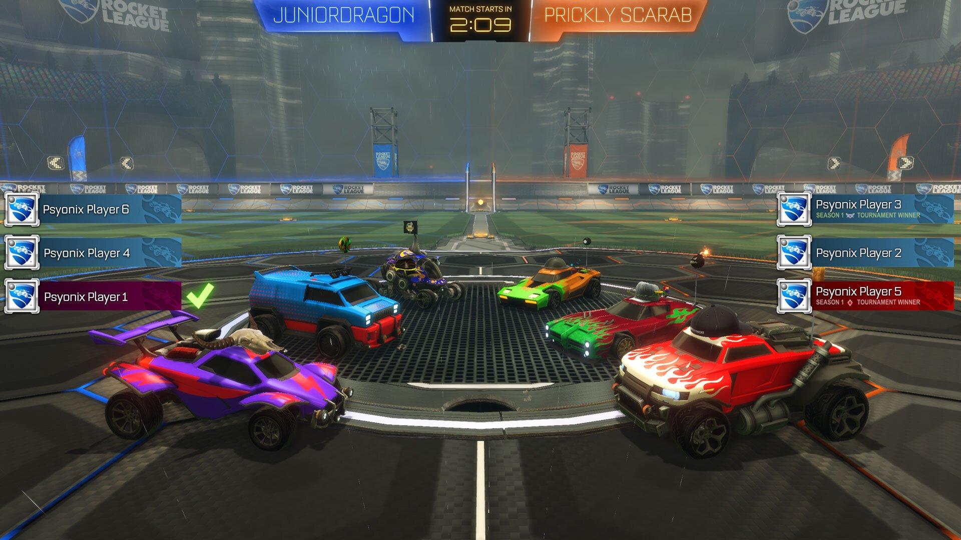 Tournaments_PrematchLobby_v2