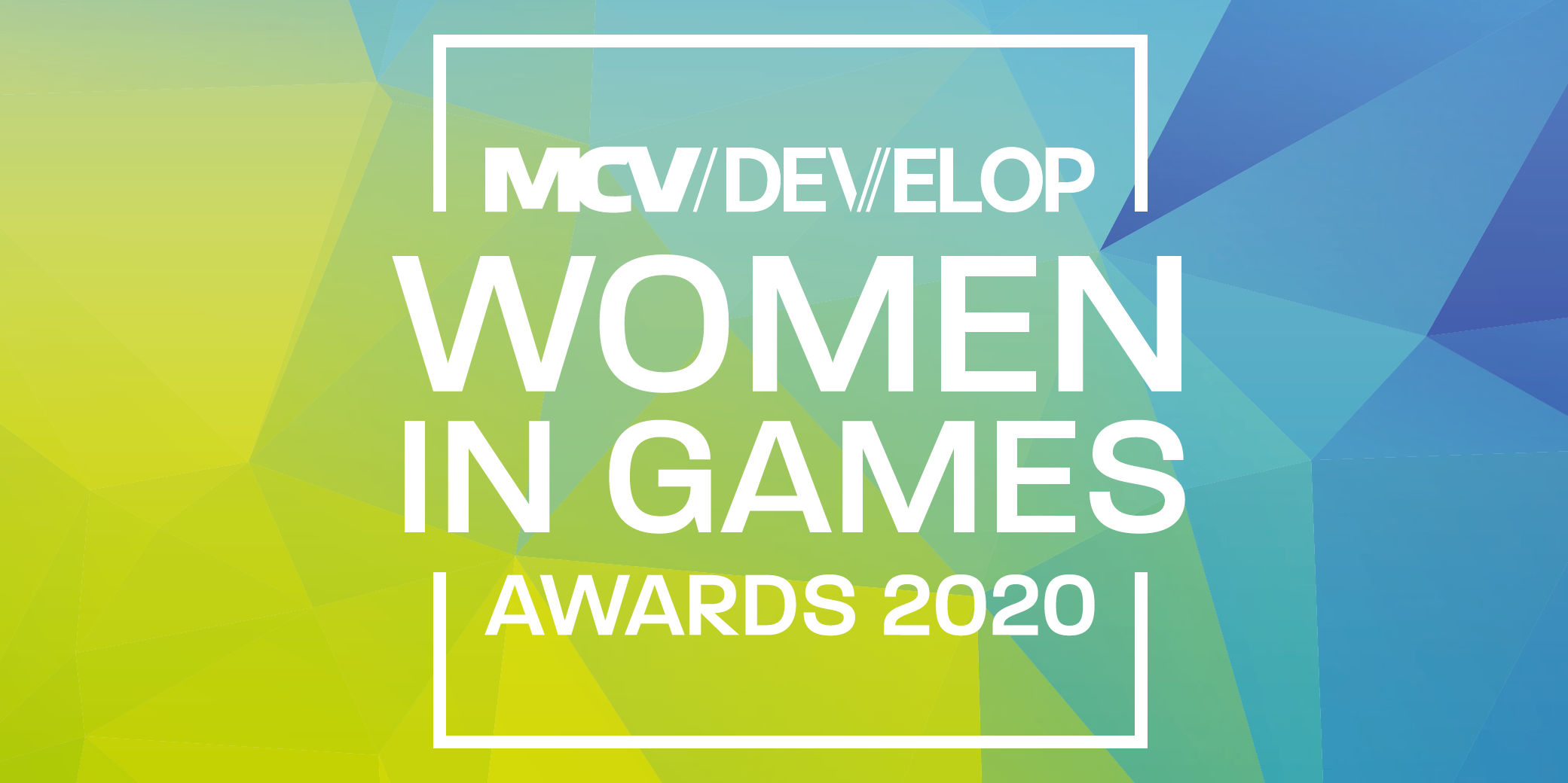 Women-in-Games-Awards-2020