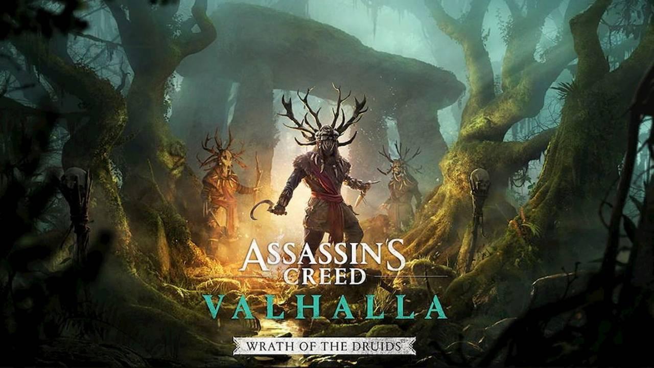 Wrath-of-the-Druids-Valhalla-1280x720