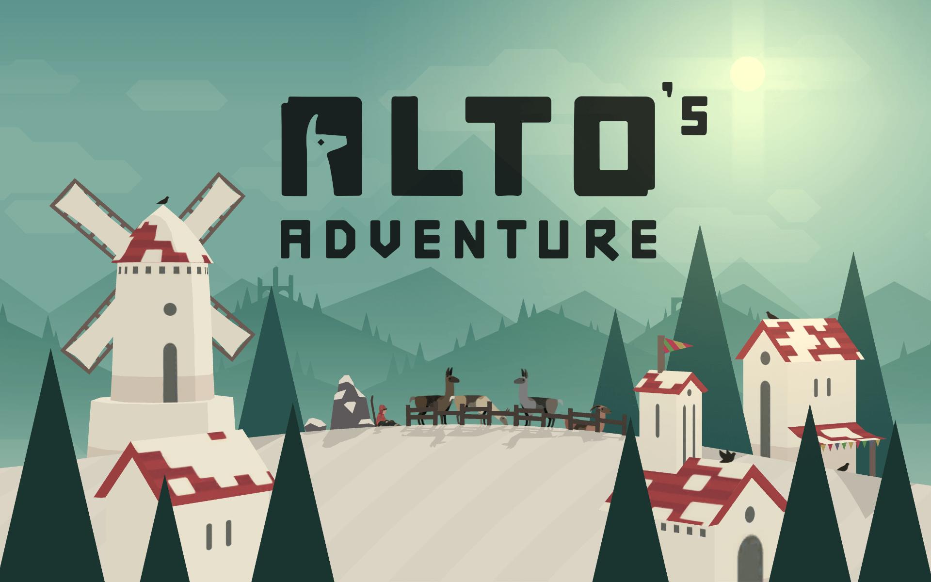 altosadventure (1)