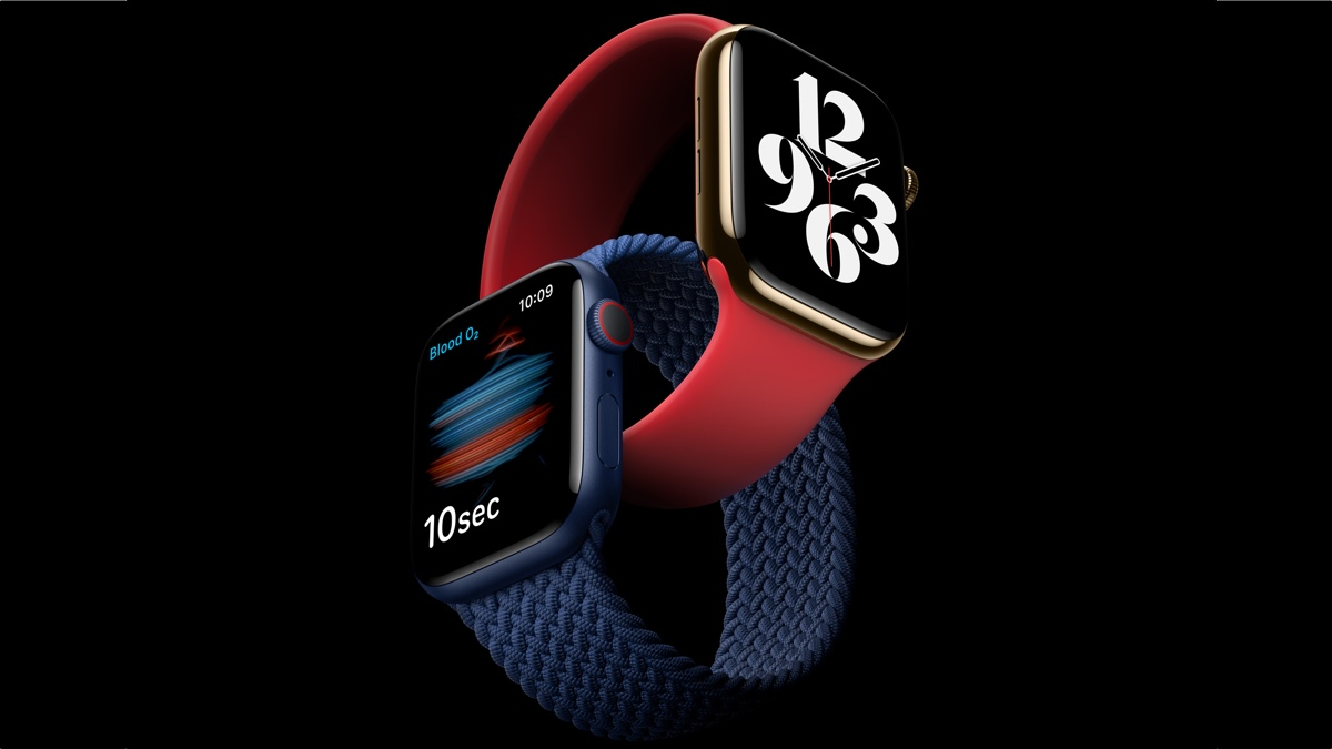 applewatchseries6