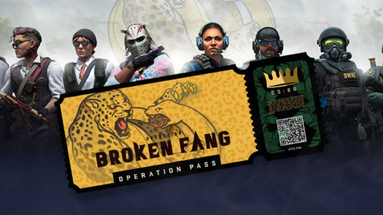 brokenfang