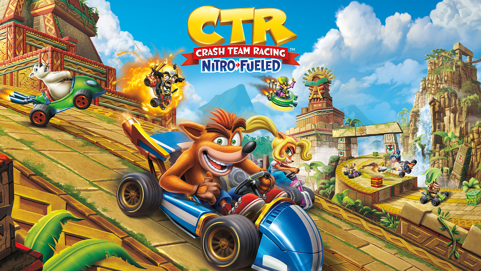 crash-team-racing-nitro-fueled-switch-hero