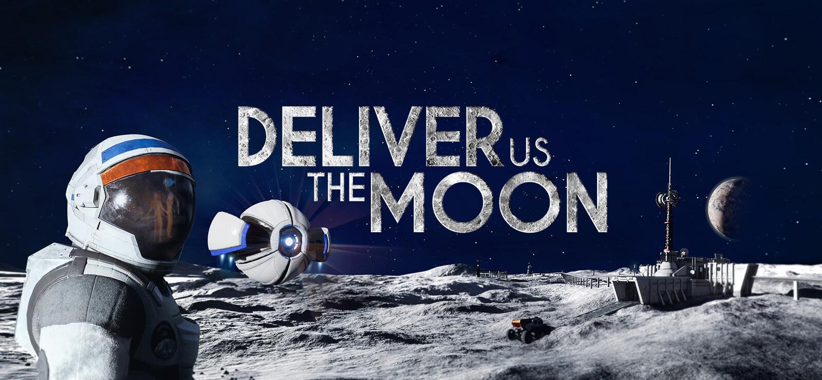 deliver us the moon key art