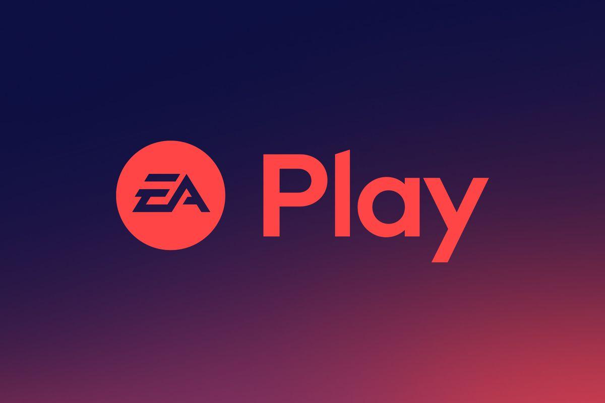 ea_play_16x9.0