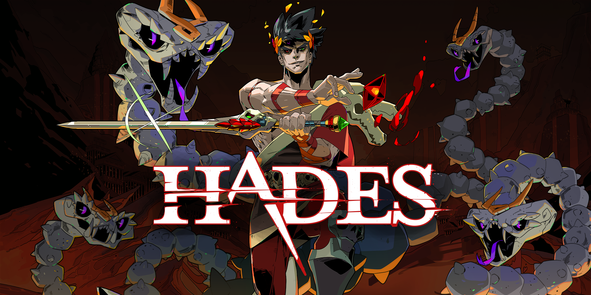 hades game