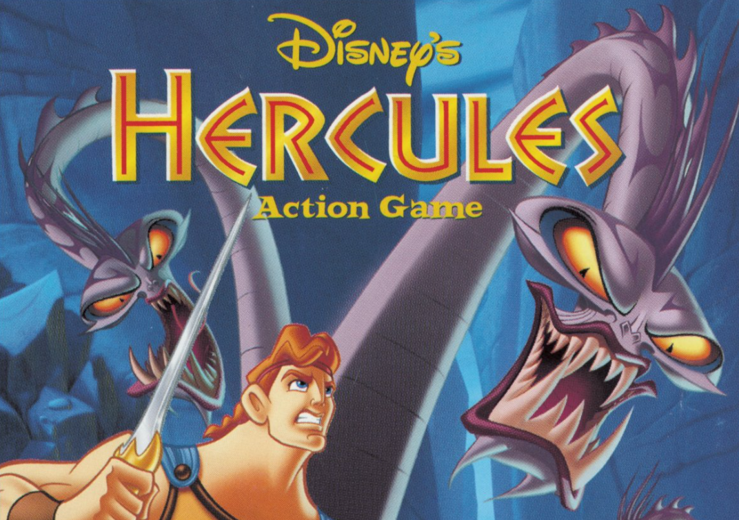 hercules-pc-game