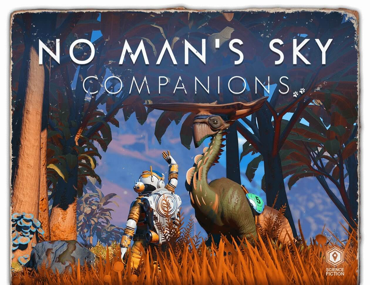 nms-companions-book-cover