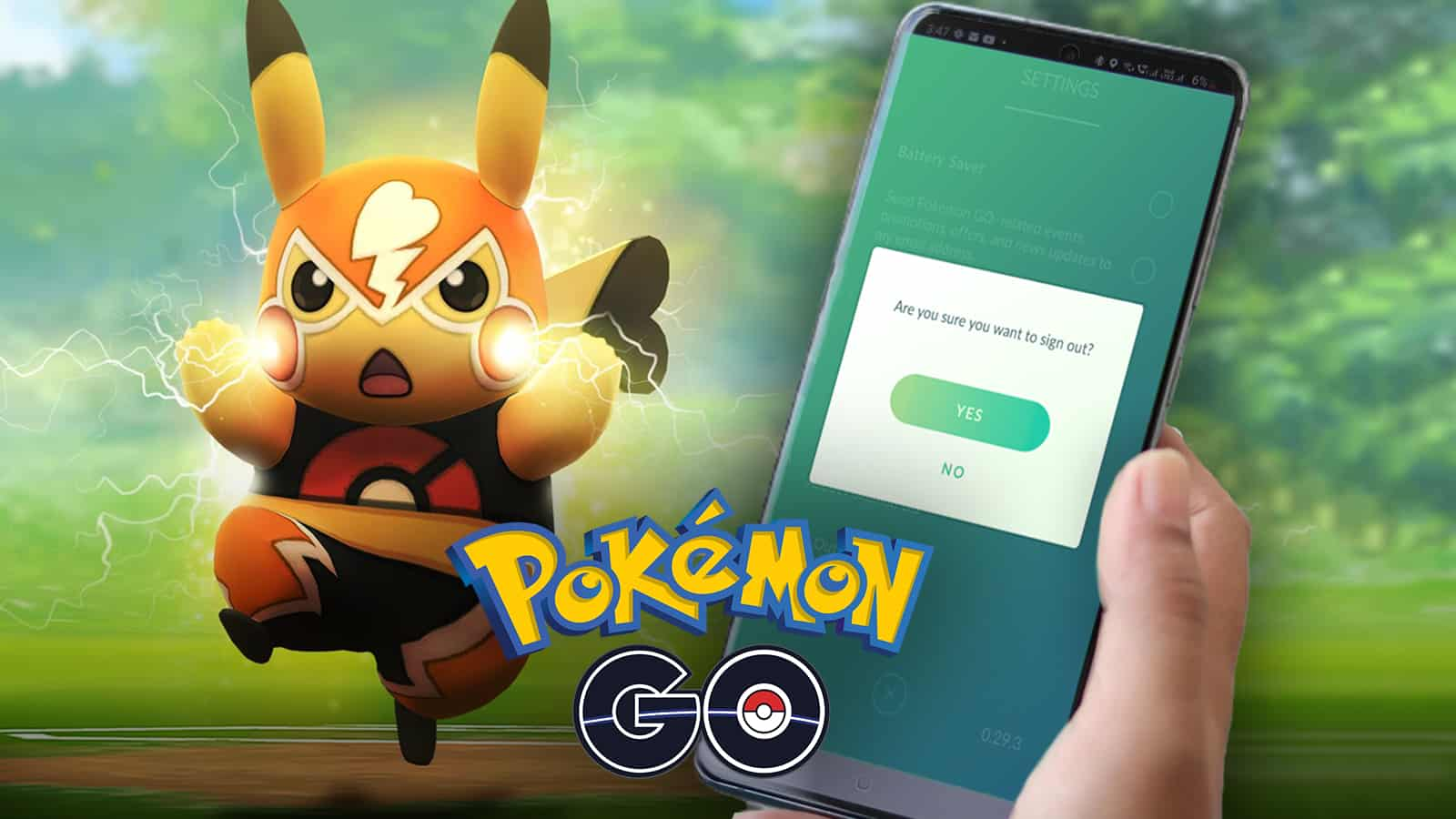 pokemon-go-sign-out-image
