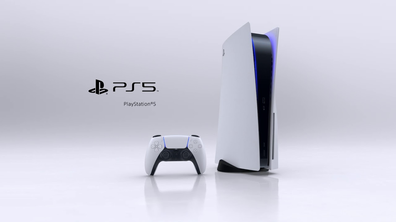 ps5console