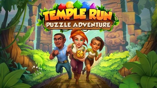 temple-run-puzzle-adventure