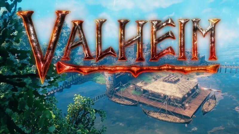 valheim (1)