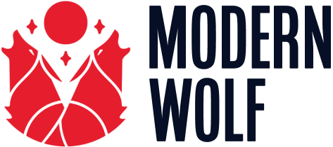 modern-wolf-logo