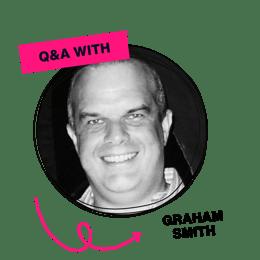 Q&A Template