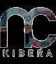 NC Kibera 2