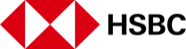 hsbc-logo@2x