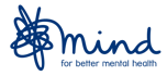 mind-logo@2x