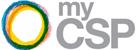 mycsp-logo@2x