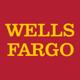 wellsfargo-logo@2x