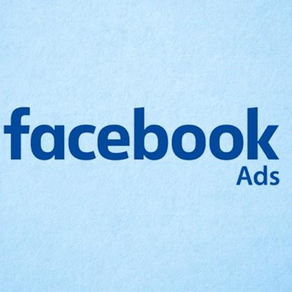 The next big Facebook Ads change: Campaign Budget Optimisation