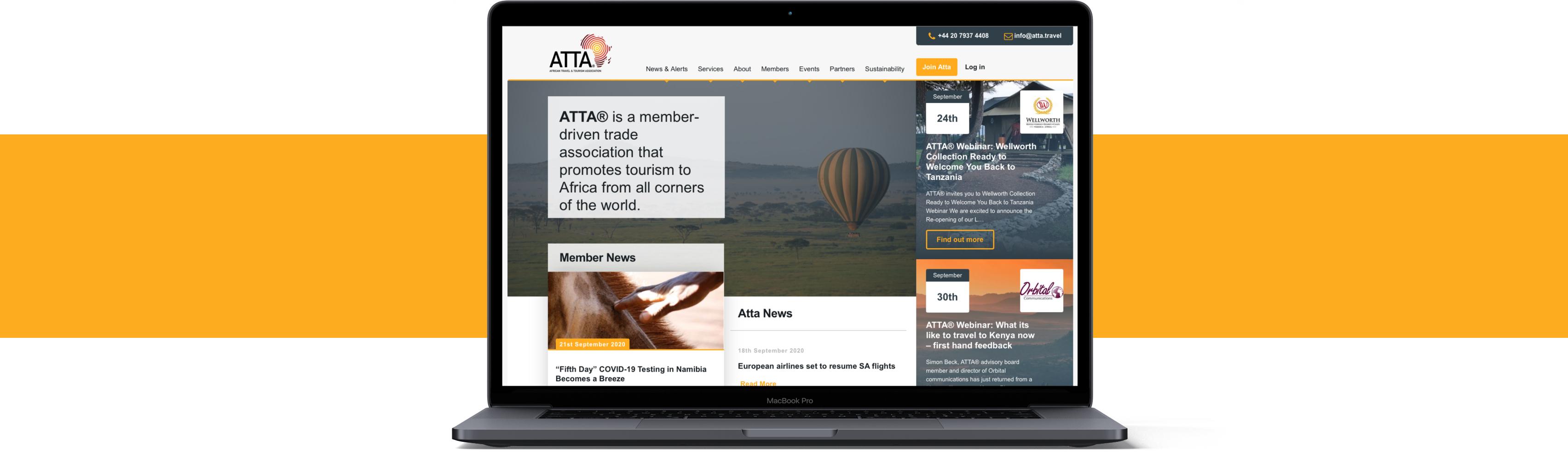 ATTA1-1