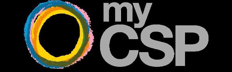 MyCSP