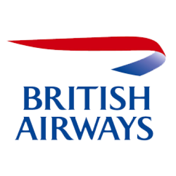 british-airways@2x