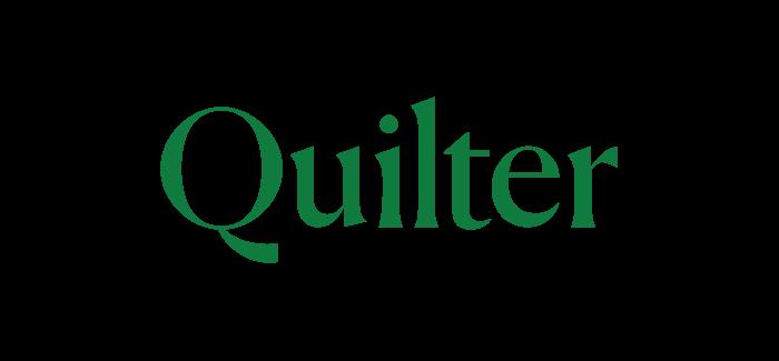 Quilteer