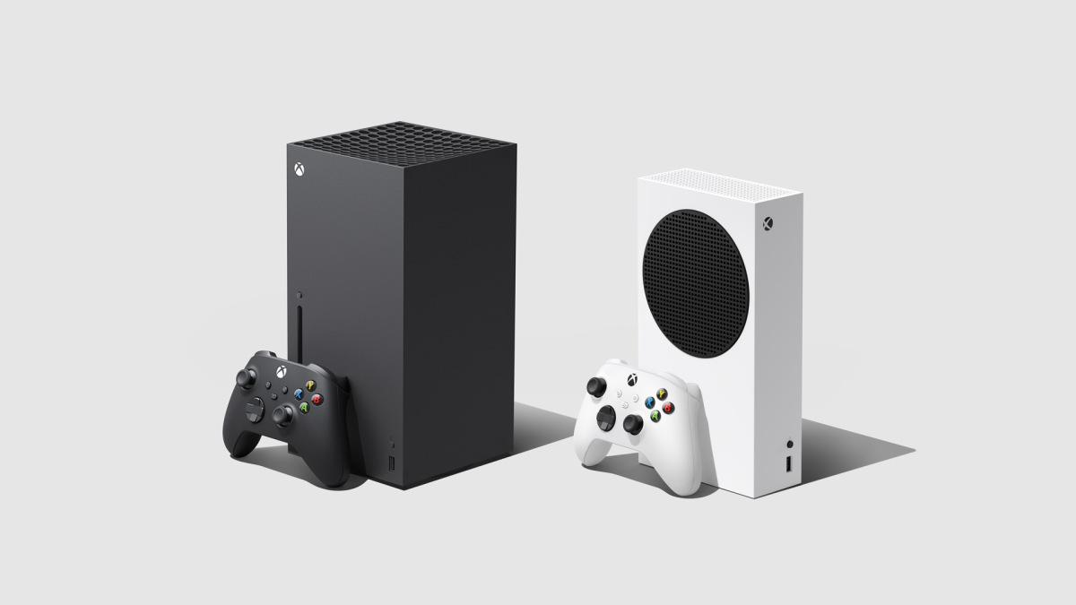 XboxSeriesXandS_HERO