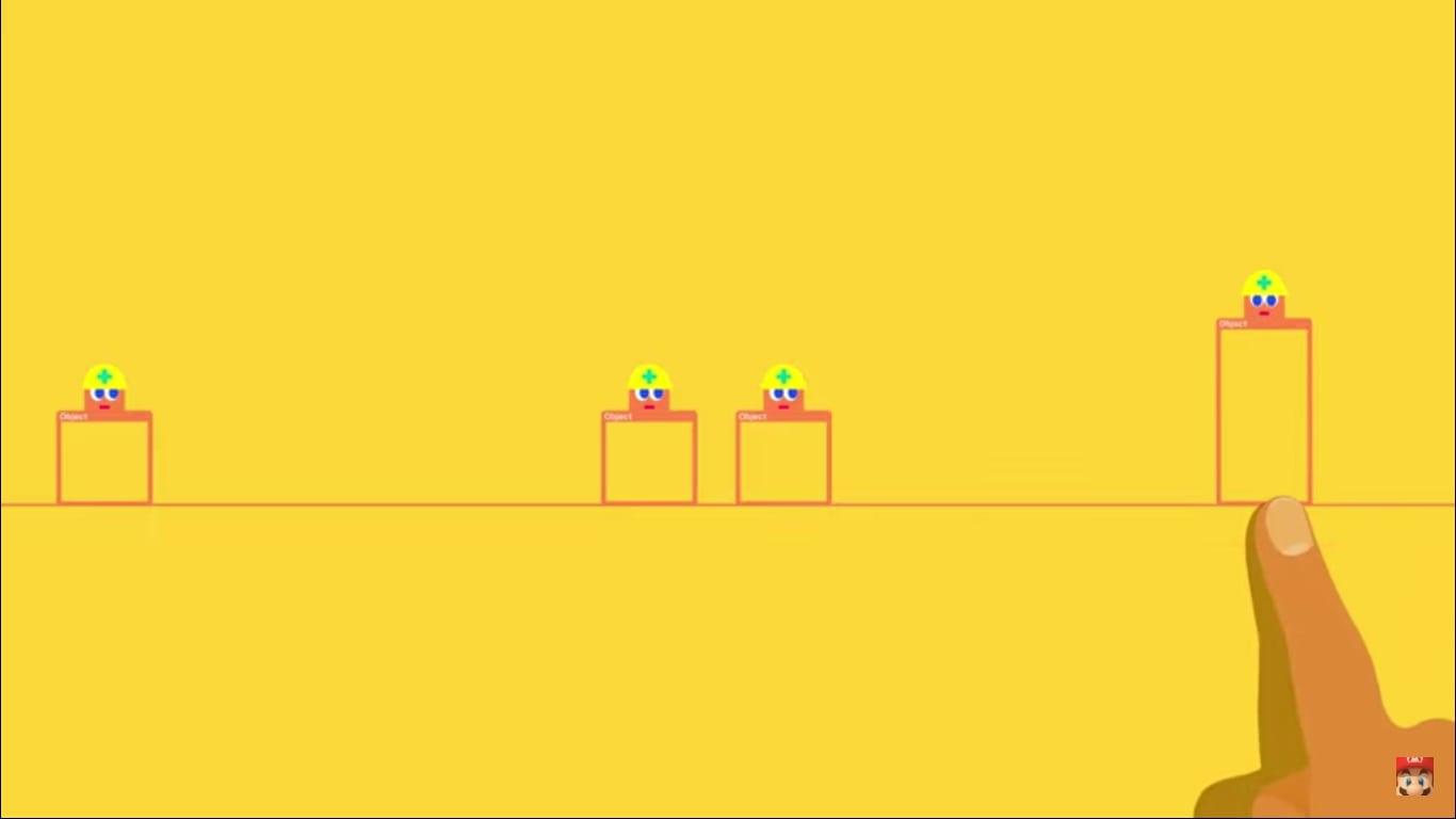 game builder garage image
