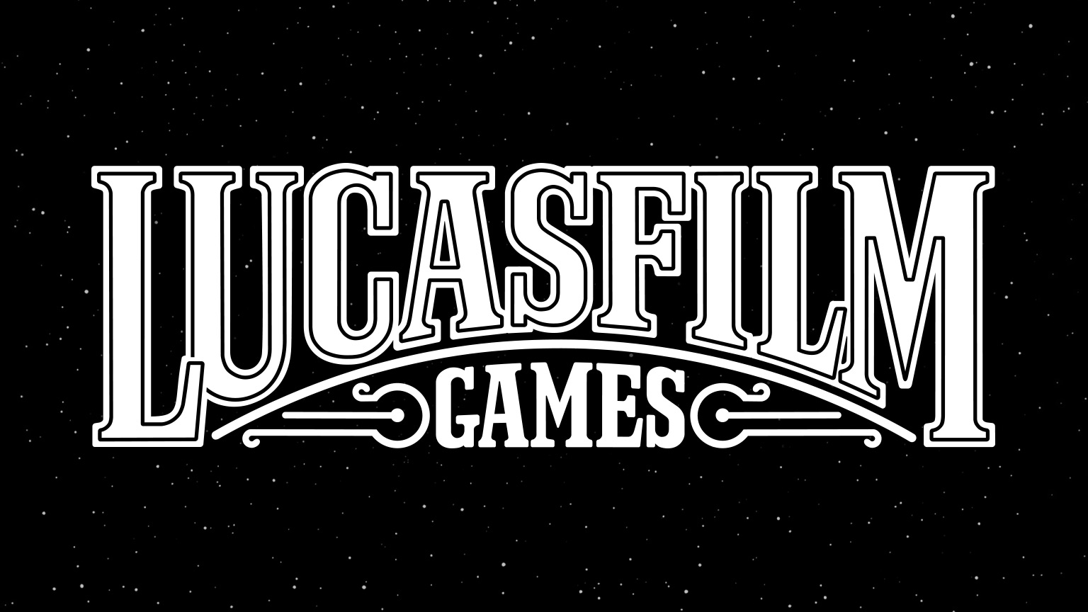 lucasfilm-games-tall-A