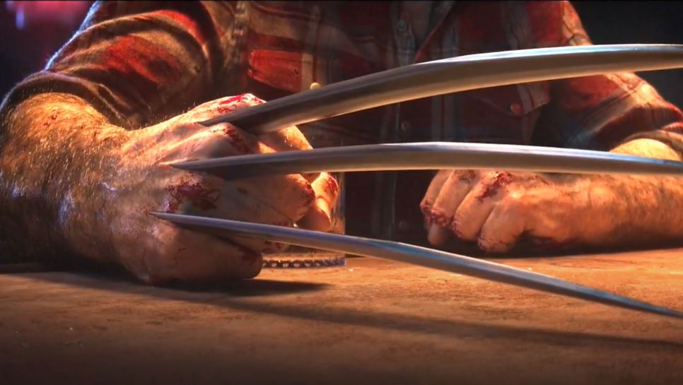 wolverine-game-first-look