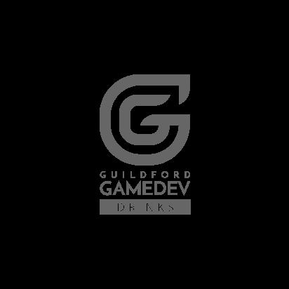 Guildford Gamedev Drinks
