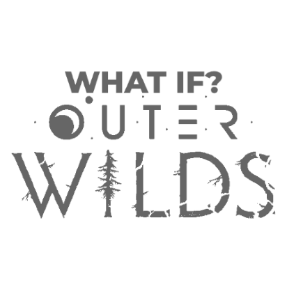 What if Outer Wilds extended to your phone?