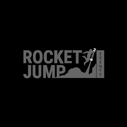 Rocket Jump Events
