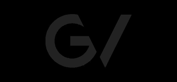 podcast-logo-1