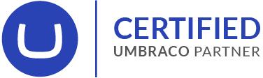 certified_partner_logo_white_background