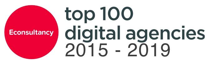econsultancy-top-100-2019-new_1
