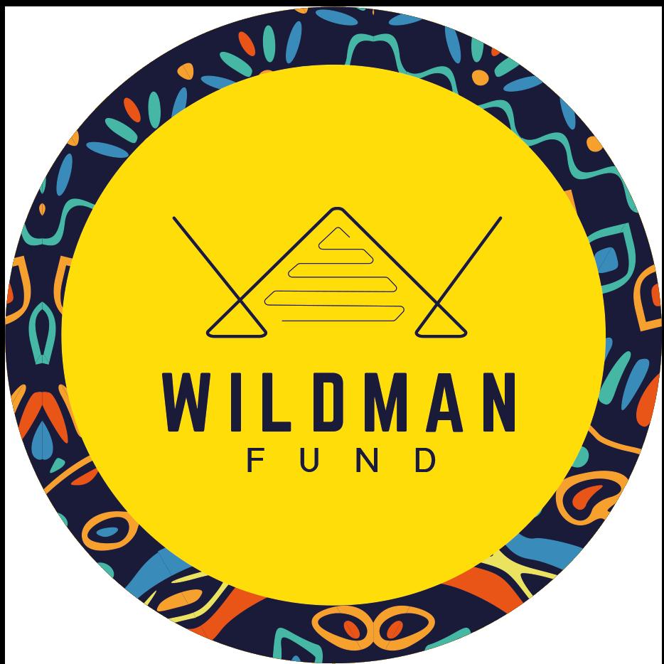 wildman fund-3